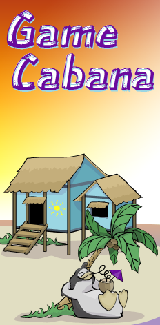 Game Cabana - Download Free Game for PC